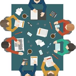 bigstock-Business-meeting-in-top-view-69481978-2