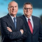 Goodman & Acker P.C
