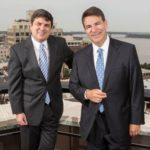Rosenblum and Reisman Law Firm