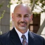 Anthony A. Arzili, Criminal Defense Attorney