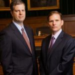 Hull & Chandler Attorneys at Law