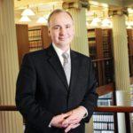 The Claiborne Ferguson Law Firm