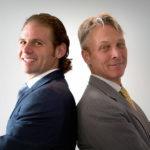 Ernst & Marko Law