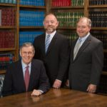 Kraft & Associates Attorneys at Law, P.C