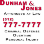 Dunham & Jones, Attorneys At Law, P.C.