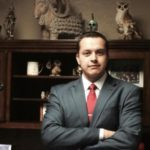 The Law Offices of Rios & Parada, PLLC