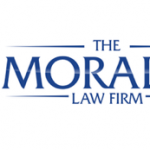 The Essential Elements of Law Firm Logo Design