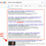 [Video] How to Dominate the First Page of Google
