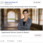 Every Lawyer Should Be Advertising on Facebook