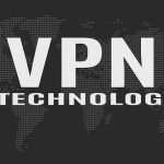 How To Choose The Best VPN For Your Law Practice