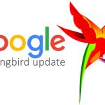 How to Optimize Your Website Content for Google's Hummingbird Update