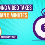 Film Videos In Only 5 Minutes