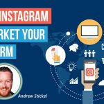 How to Market A Law Firm Using Instagram