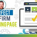 How To Create A Perfect Landing Page For Your Law Firm