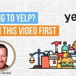 Talking to Yelp? Watch This Video First