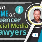 How To Become A Legal Influencer