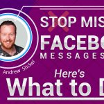 How to Use Messenger Bots to Get Leads on Facebook