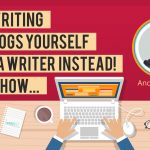 Writing Your Own Law Blogs: You Can, But Should You?