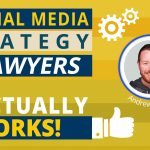 How To Make A Social Media Marketing Strategy That Works!