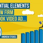 8 Essential Elements Of A Law Firm Facebook Video Ad