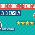 Marketing Trick For Lawyers: How To Get More Google Reviews Quickly & Easily
