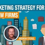 B2B Law Firm Marketing Strategies