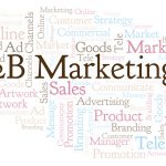 A Marketing Strategy for B2B Law Firms (This Concept Works For ALL Firms)
