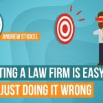 Is Marketing For Lawyers Easy? Yes, It Is