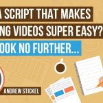 Hey Attorneys! Check Out This REALLY Easy Script For Videos