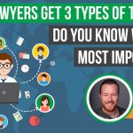 Which Type Of Website Traffic Is The Most Important For Attorneys?