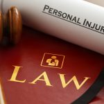 Personal Injury lawyer Lead Generation Injury Attorney Marketing Tips and Ideas
