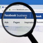 Facebook Advertising For Personal Injury Lawyers- Ad Critique