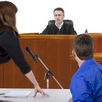 Lawyers – Do you follow up with people that DIDN'T retain you