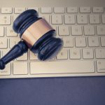 Your Law Firm's Website May Have Plagiarized Content…and It Probably Isn't Your Fault