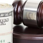 Do You Lose Law Clients Due to Price? Here's How to Fight Back…