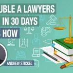 Here's How We Doubled An Attorney's Intake In 1 Month