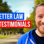 Want Better Law Firm Testimonials? Try This…
