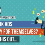 Facebook Ads That Pay for Themselves? Check This Out…