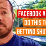 How To Not Get Your Facebook Ads Taken Down