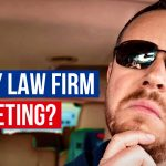 What Is Lumpy Law Firm Marketing And How Can It Help You?