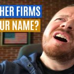 Can Other Law Firms Buy Your Name On Google?