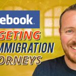 How To Find Immigration Clients On Facebook