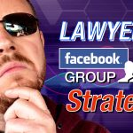 How To Make a Facebook Group People Want To Join