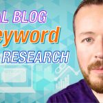 How To Find The Best Keywords For Your Law Firm