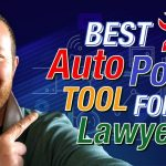 Best Tool to Auto Post to Lawyer Social Media Content