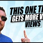 How To Create Thumbnails That Get Your Videos More Views