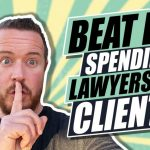 How Lawyers Can Compete against Big Spenders in Your Market