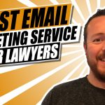 What's the best email marketing service?