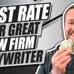 What's the Best Rate to Pay a Copywriter?