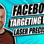 How to Target Law Firm Clients by Location on Facebook